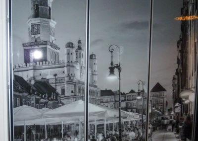 Meble na wymiar || Meble na zamówienie || Zabudowy || Zabudowy wnękowe || Poznań