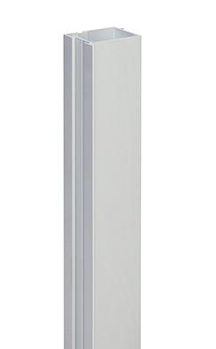 BONARI Profil ANDORRA srebro