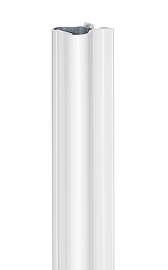 BONARI Profil BERLIN 2 biały