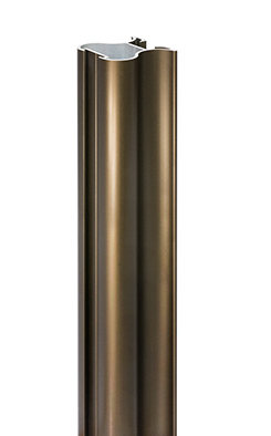 BONARI Profil BERLIN 2 koniak