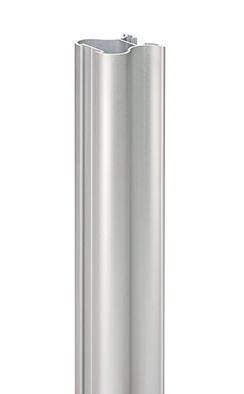 BONARI Profil BERLIN 2 srebro