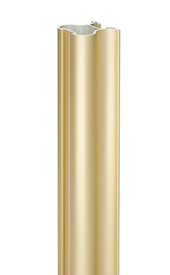 BONARI Profil BERLIN 2 złoto