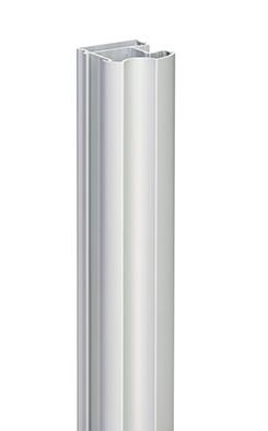 BONARI Profil DELHI 2 srebro
