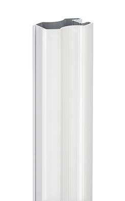 BONARI Profil ORLEANS biały