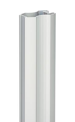 BONARI Profil ORLEANS srebro