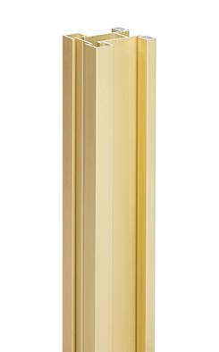 BONARI Profil ROME złoto