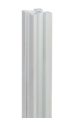 BONARI Profil SYDNEY srebro