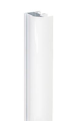 BONARI Profil TOKYO 2 biały