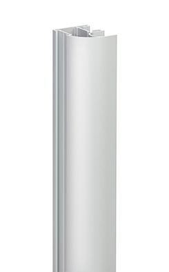 BONARI Profil TOKYO 2 srebro