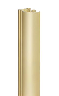 BONARI Profil TOKYO złoto
