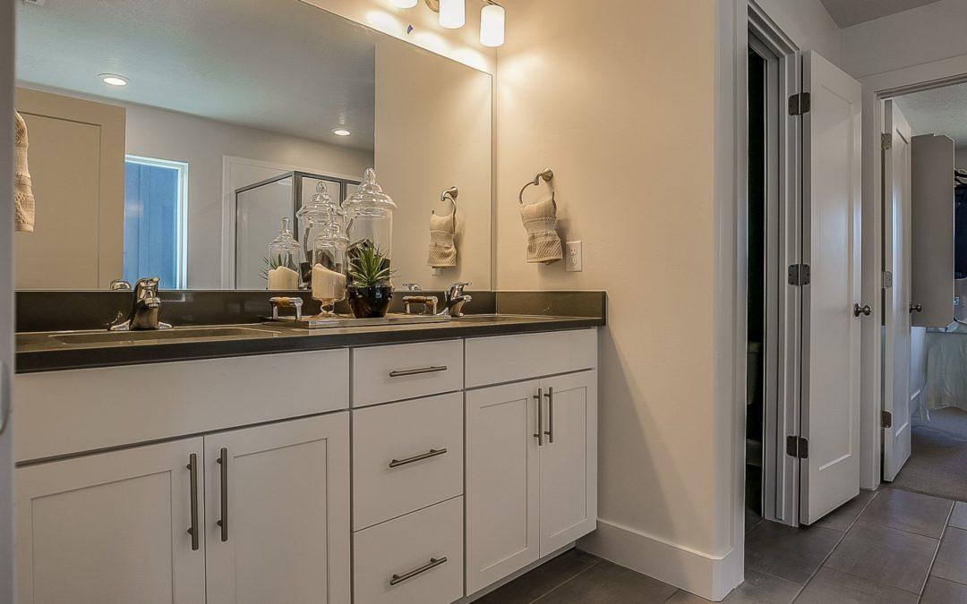 Szafki czy szuflady? Czym kierować się przy wyborze mebli do zabudowy kuchennej?